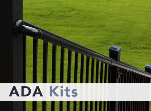 ADA Kits