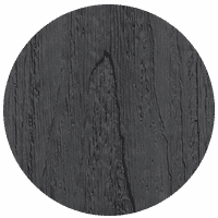 Duxxbak Boardwalk Grey Deck Color image